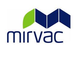 Mirvac_Logo_RGB_300x225
