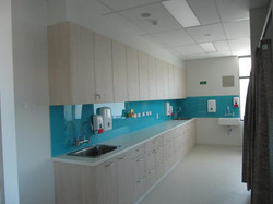 IPN-Wanneroo-After-Hours-Treatment-Joinery