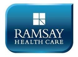 RamsayLogo