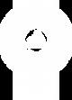 Logo Produit ici BLANC.png