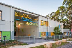 Killara Public School