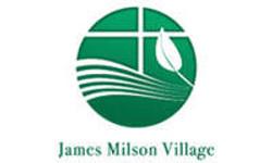 james_milson_l_030513
