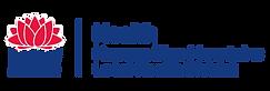 NBMLHD-Logo-320x108.png