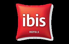 ibis_275x175_tcm253-3284953.png