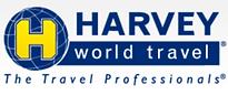 harvey.png