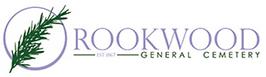rookwood.png