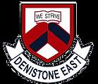 DenistoneEastPS.png