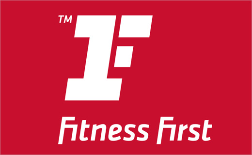 Fitness-First-logo-design-rebrand-The-Clearing-13