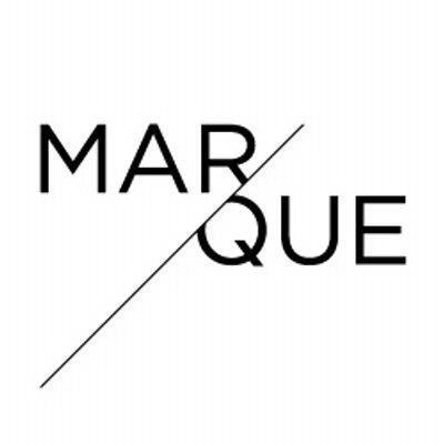 MARQUE_logosquare_400x400