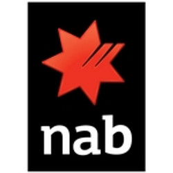 nab_logo-thumb