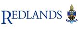 redlands-800x531.png