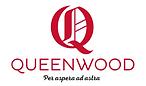 queenwood-logo.png