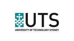 University_of_Technology_Sydney_logo