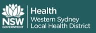 Western Sydney health.png