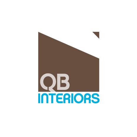 Logo_QBinteriors