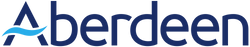 Aberdeen_Asset_Management_201x_logo.svg