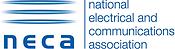 Member of Electrical Contractors Associa