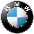 bmw .jpg