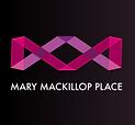 Mary MacKillop.png