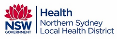 nsw health northern sydney.png