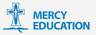 mercy education.png