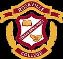 Roseville College.png