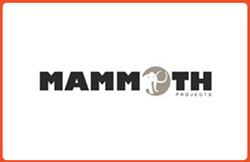 manmothlogo