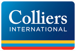 Colliers_Logo_Color_Gradient_HighRES
