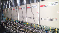 Hot Water Heaters1