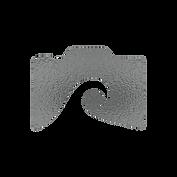 Odyssey Photography logo