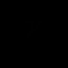 hac final logo copy.png