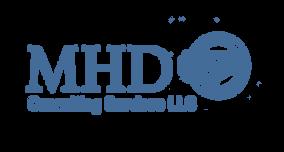 chris logo.png