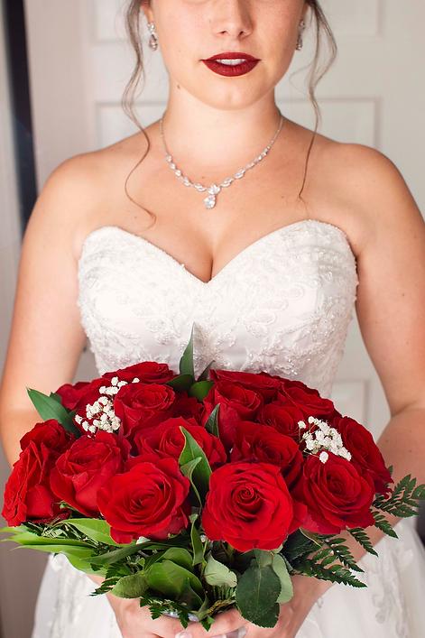 Odyssey Photography weddings wedding jacksonville photographer
