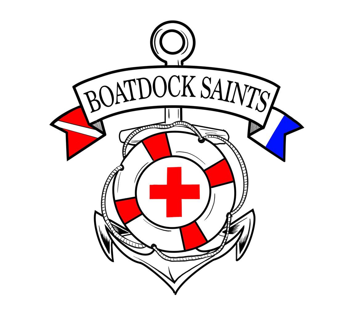 boatdock saints.jpg