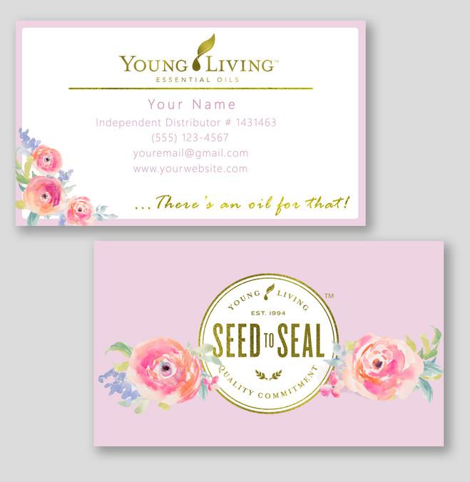 pink floral sample.jpg