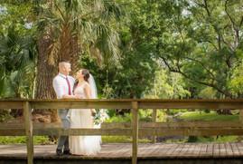 Geider wedding-20-2.jpg