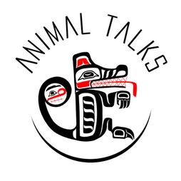 Animal Tasks.png