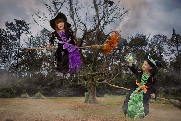 photo editing photoshop witches jacksonville FL  32258