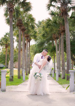 Geider wedding pt1-64.jpg