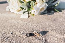 Geider wedding-216-2.jpg