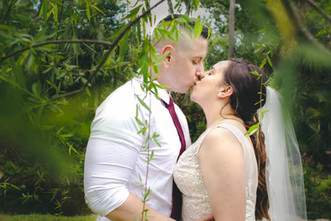 Geider wedding-50-2.jpg