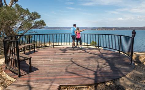 Sapphire Coast Destination Marketing