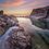 Thumbnail: Tura Headland Rockpool