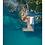 Thumbnail: Tathra Wharf Aerial