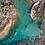 Thumbnail: Kianinny Bay Aerial, Tathra