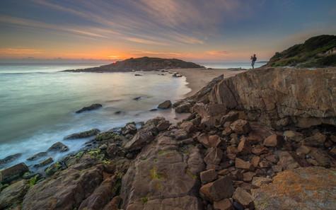 Sapphire Coast, NSW