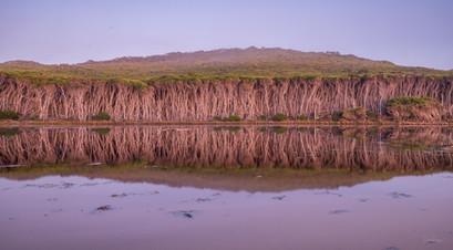 sapphirecoast_bourndanp_lagoon_davidroge