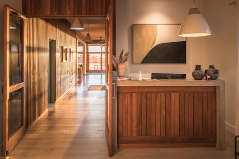 hillcrest motel_interior_david rogers photography-4757.jpg