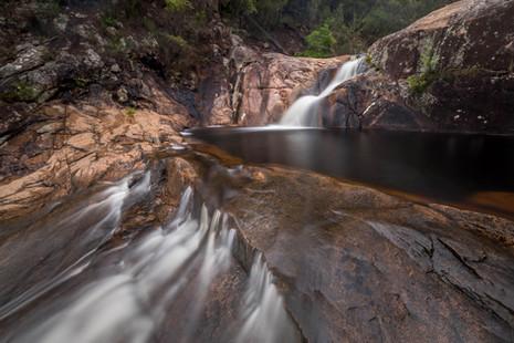 Biamanga National Park