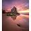 Thumbnail: Gillards Beach Dawn